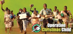 Operation Chirstmas Child Picture